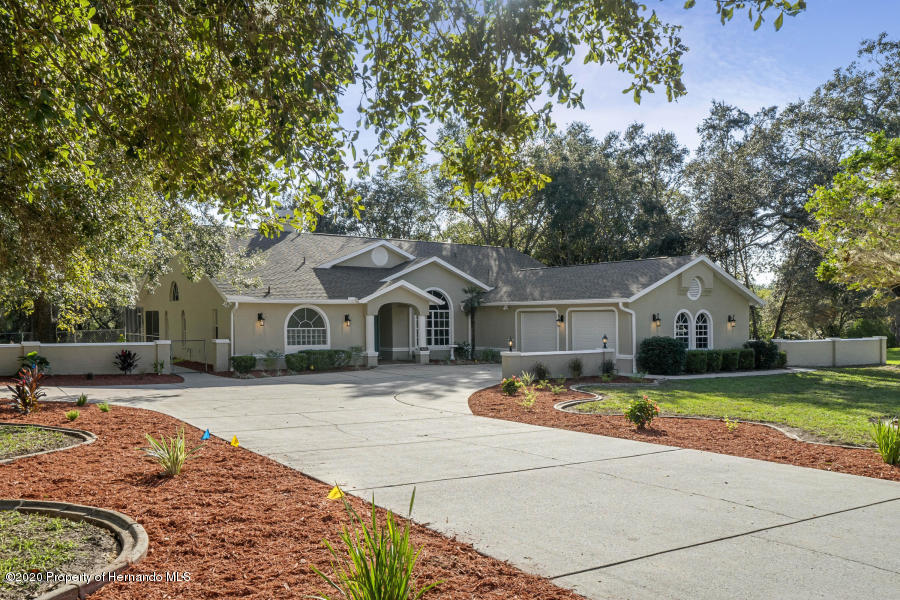 Image 16 For 11276 Woodland Waters Boulevard