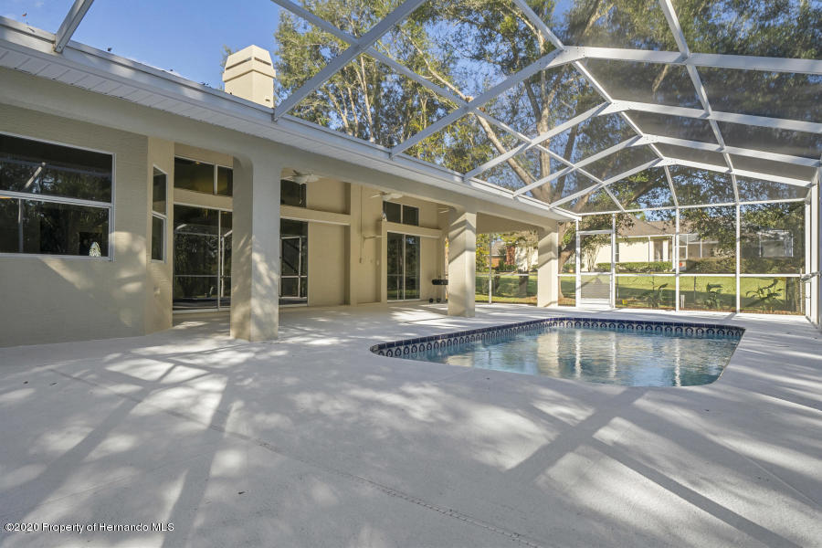 Image 3 For 11276 Woodland Waters Boulevard