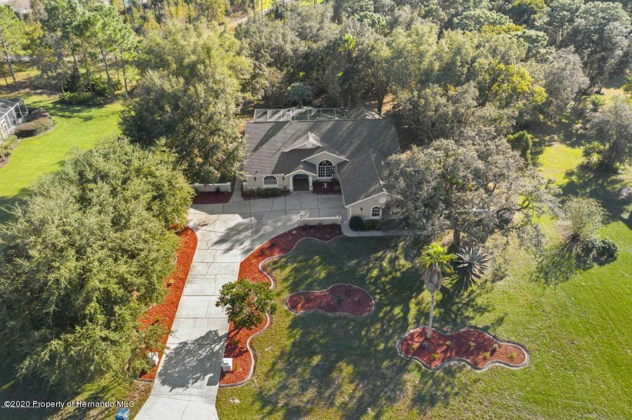 Image 2 For 11276 Woodland Waters Boulevard