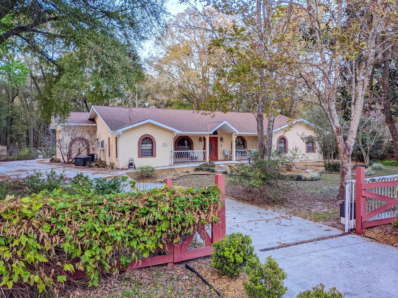 24243 Balmoral Lane, Brooksville, FL 34601