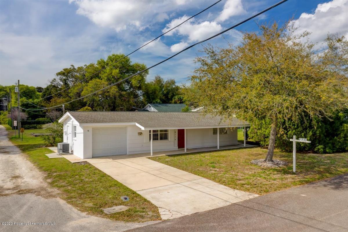 6115 Polk Street, New Port Richey, FL 34653