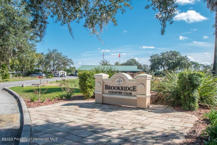 15822 Brookridge Boulevard