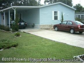 Details for 7508 Highpoint Boulevard, Brooksville, FL 34613