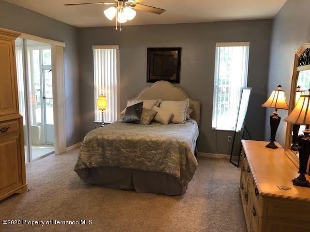 Image 12 For 5424 Legend Hills Lane