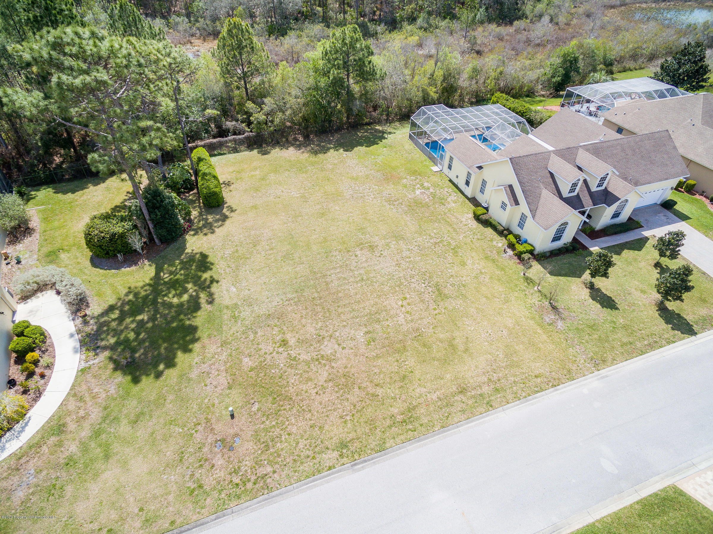 Listing photo id 4 for 8752 Mississippi