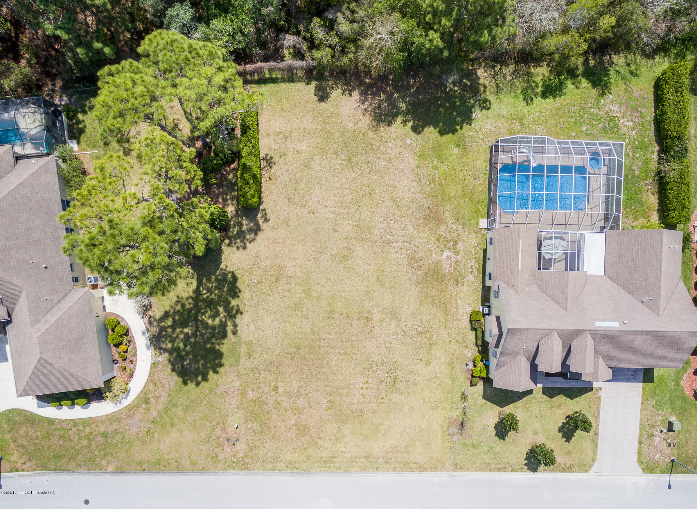 Listing photo id 5 for 8752 Mississippi
