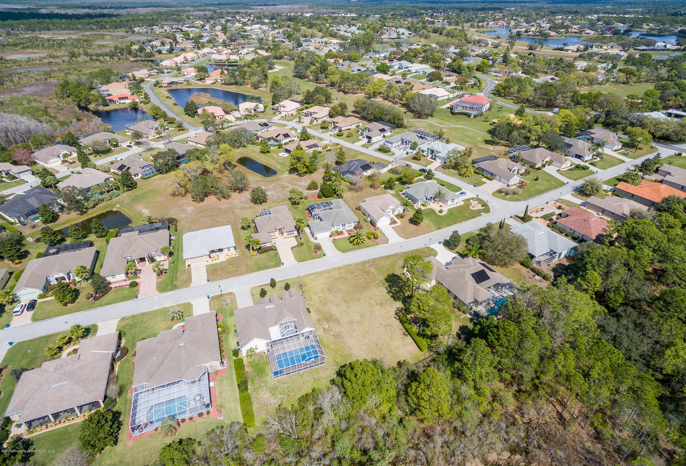 Listing photo id 6 for 8752 Mississippi