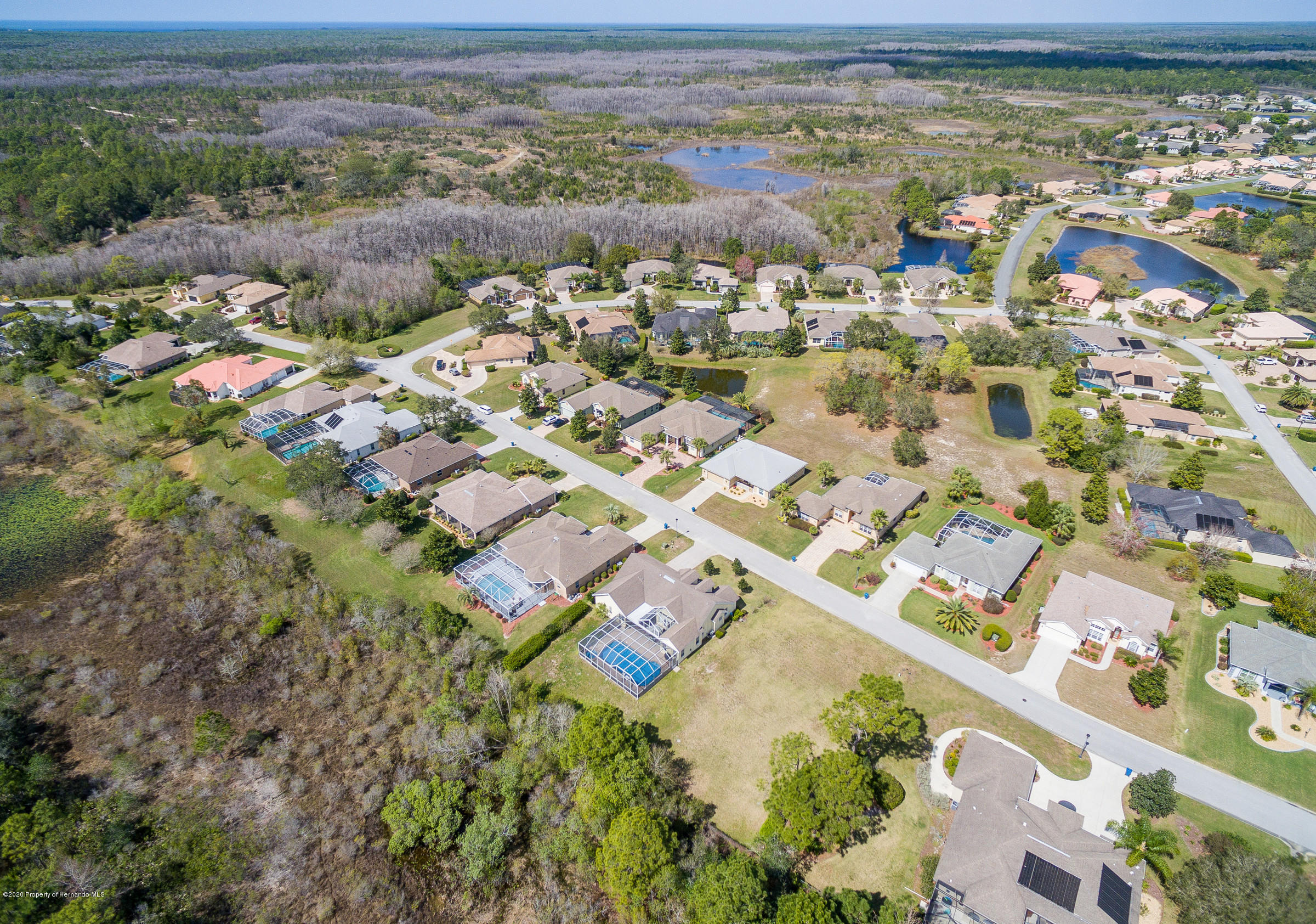Listing photo id 7 for 8752 Mississippi