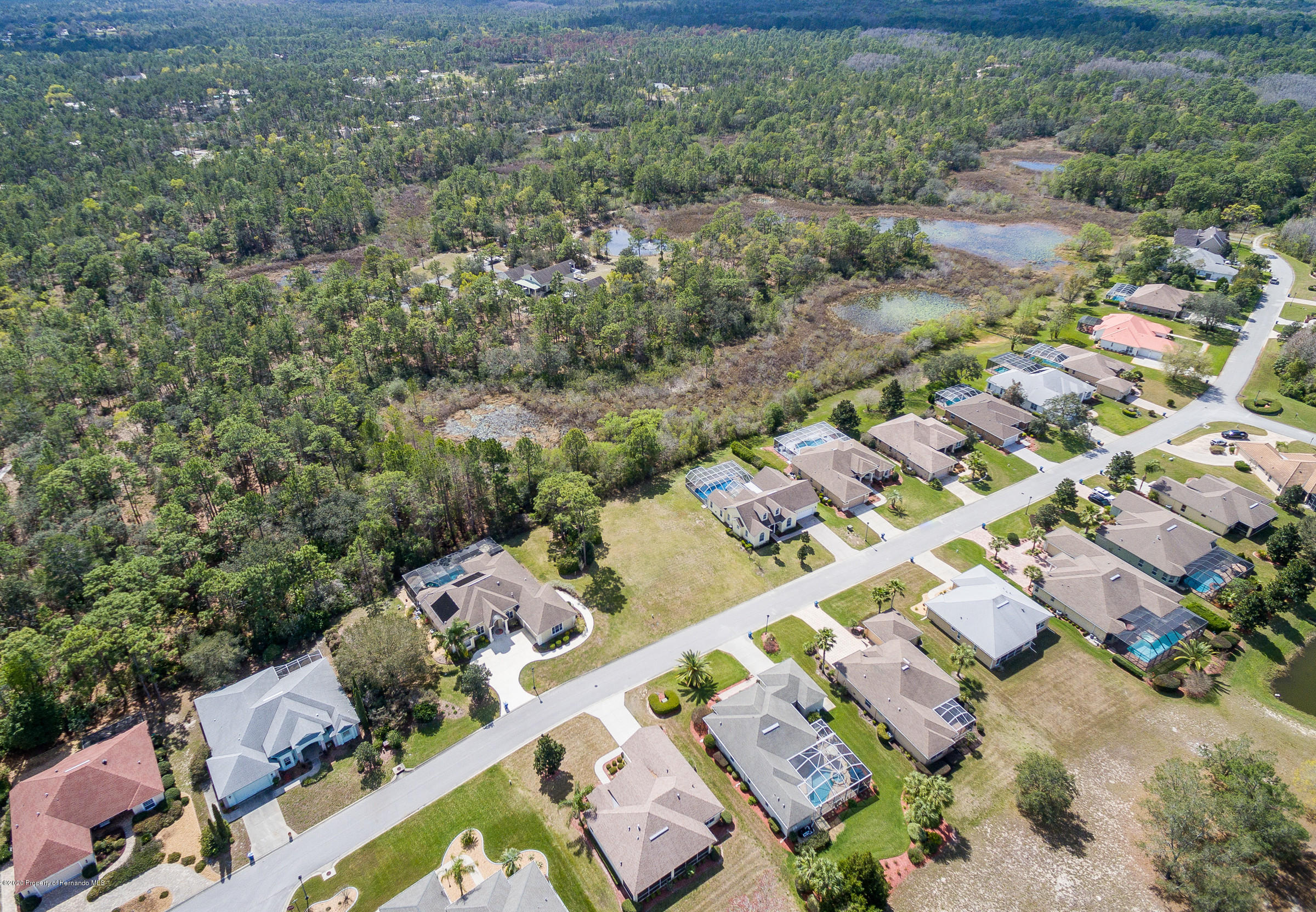 Listing photo id 8 for 8752 Mississippi