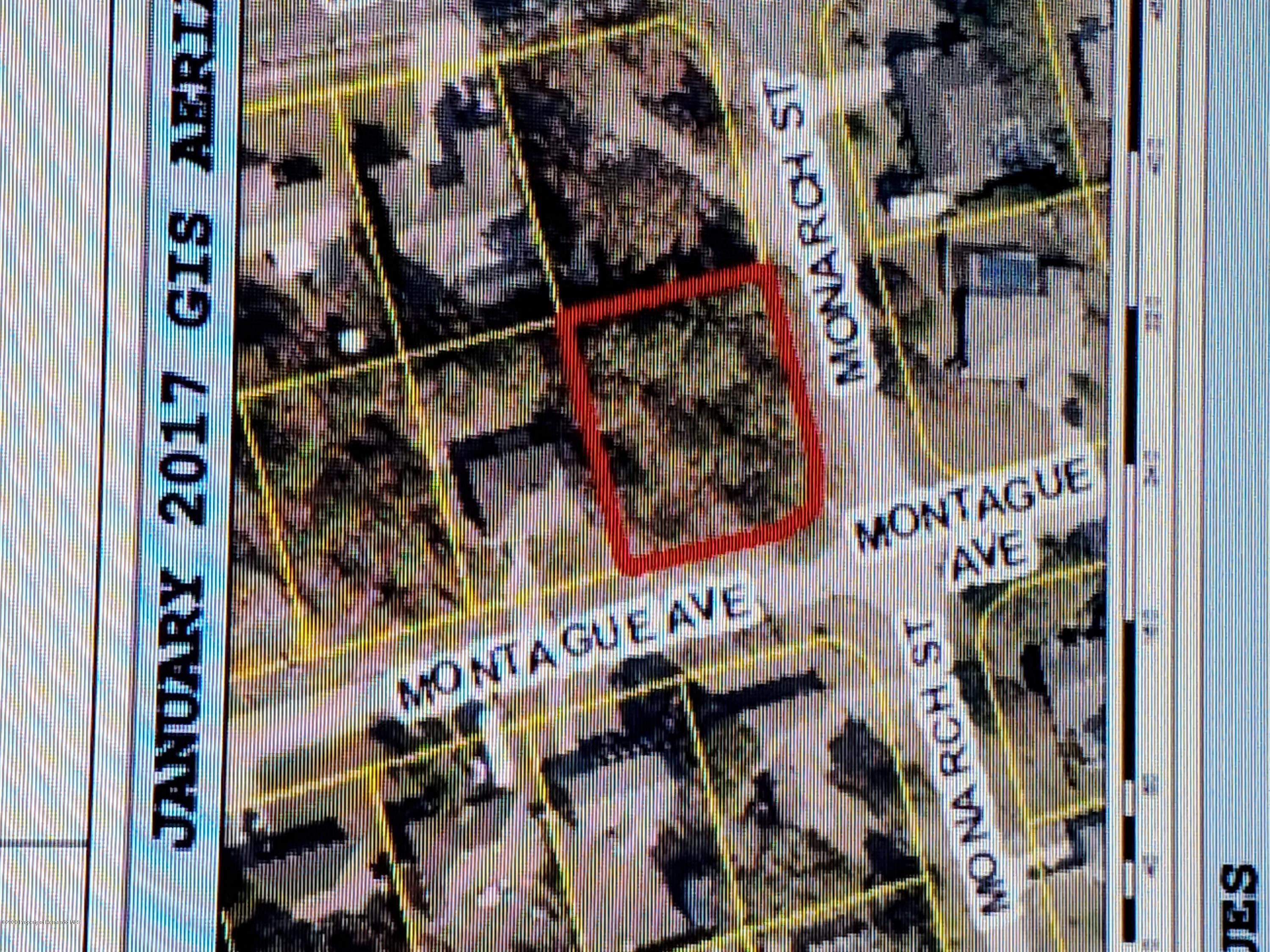 3136 Montague Avenue, Spring Hill, FL 34608