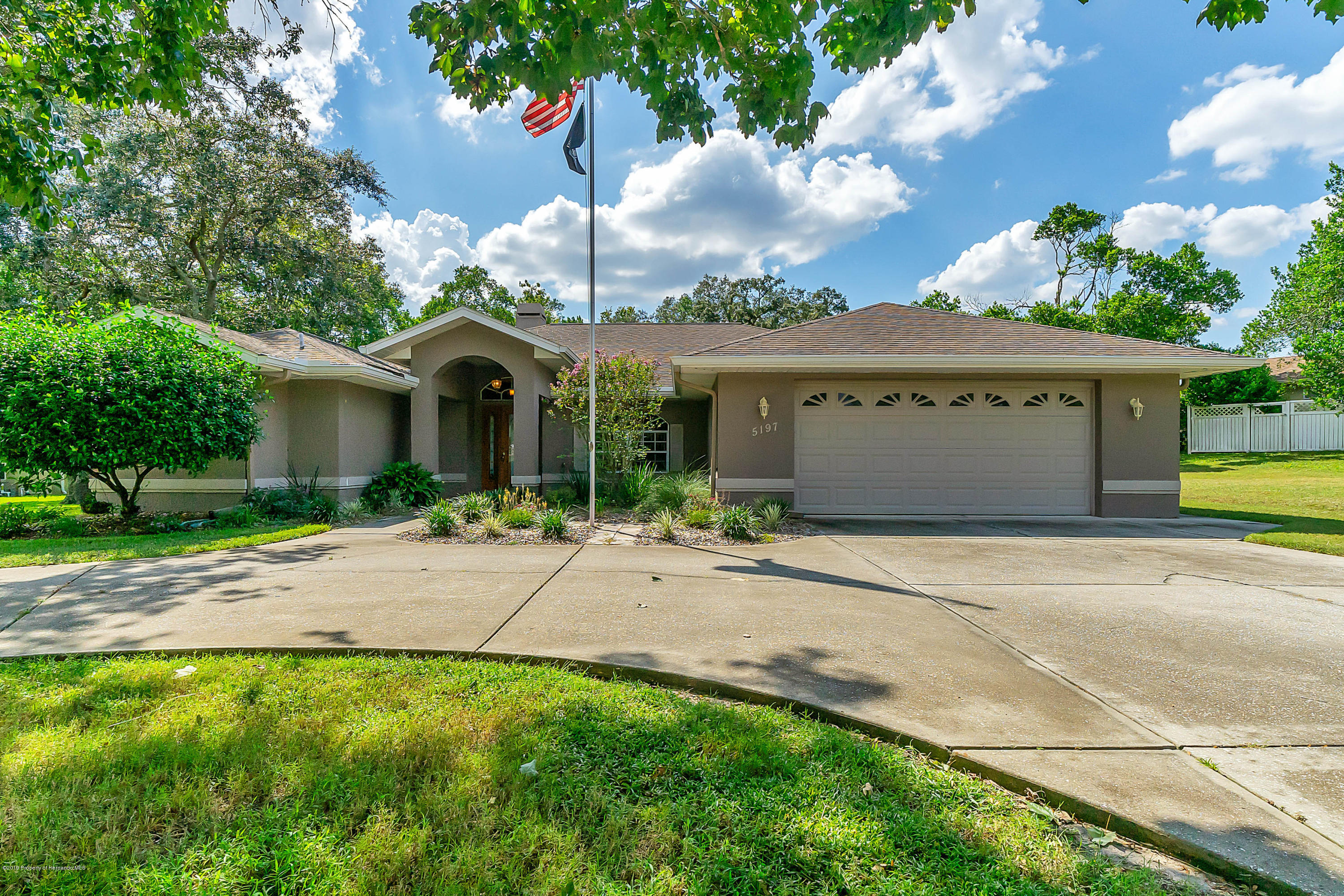 5197 Churchill Way, Weeki Wachee, FL 34607