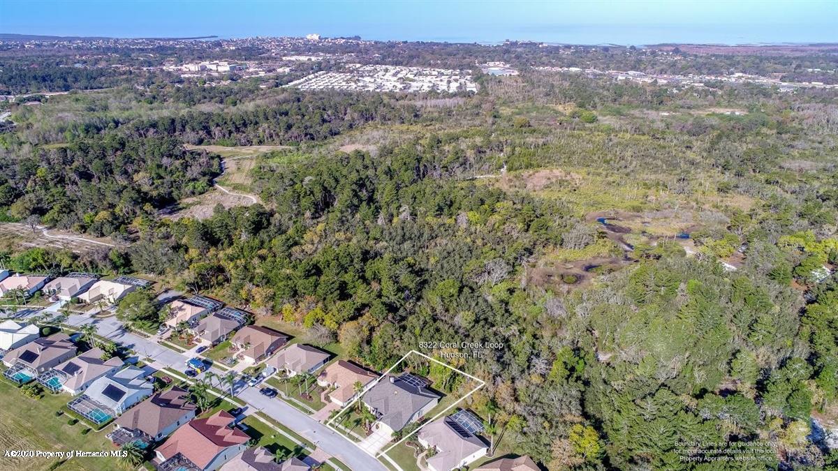 8322 Coral Creek Loop