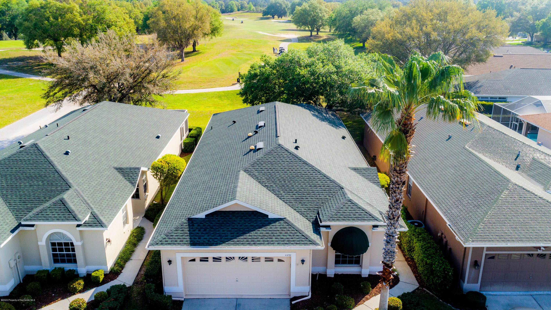 4452 Golf Club Lane