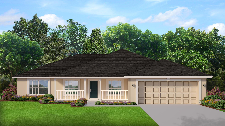 Details for 3043 Deltona Boulevard, Spring Hill, FL 34606