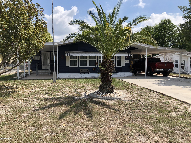 Details for 14172 Delsilver Drive, Brooksville, FL 34613