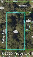 Key 143197.Aerial Map