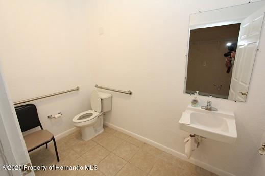 Listing photo id 8 for 20178 Cortez Boulevard