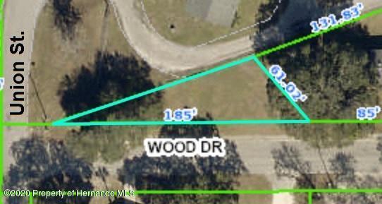 0 Wood Drive