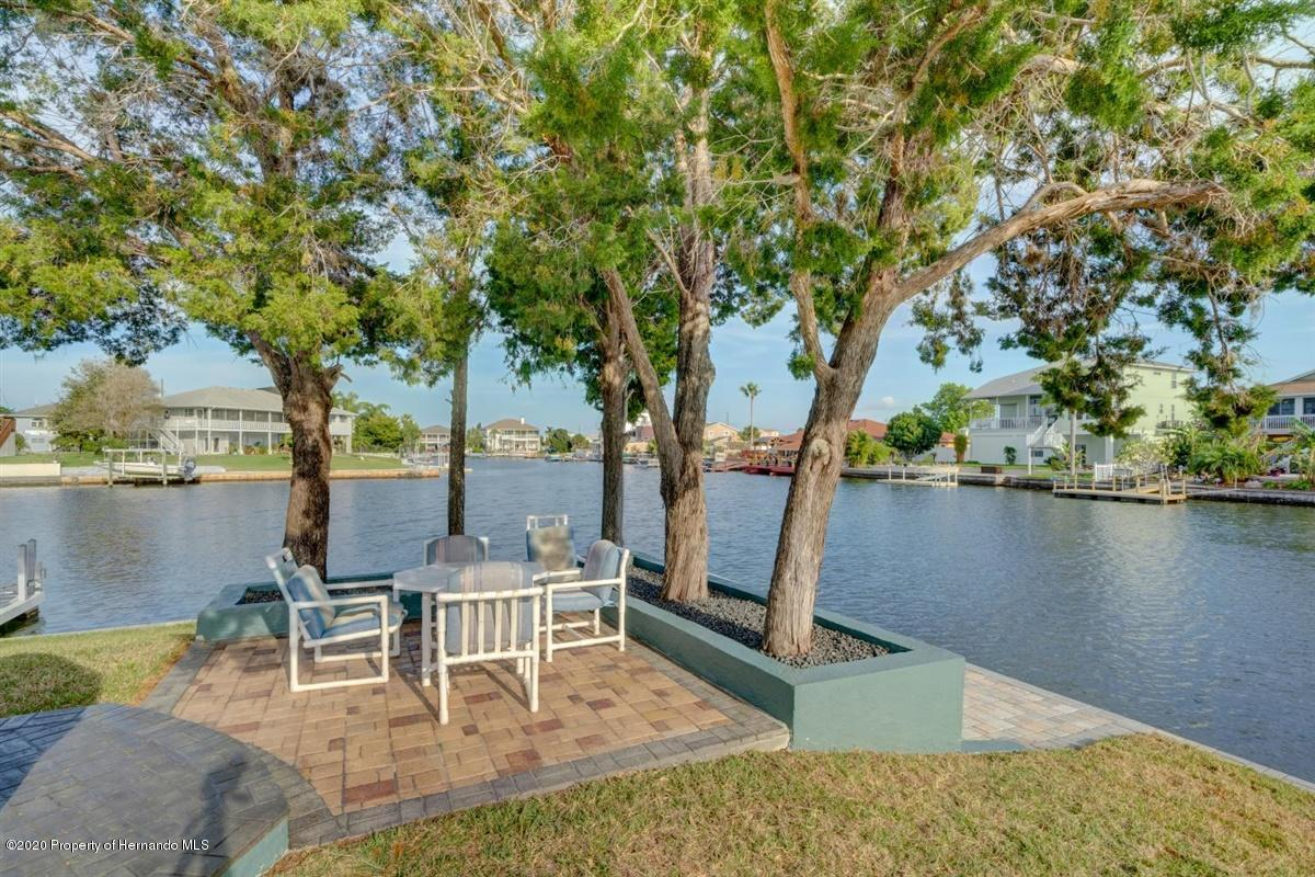 Image 3 For 4411 Biscayne Drive