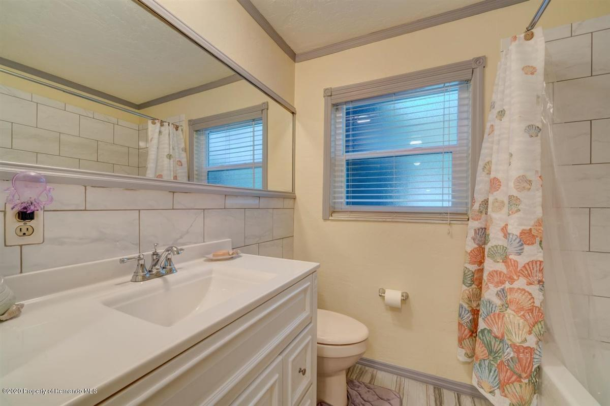 Image 37 For 4411 Biscayne Drive