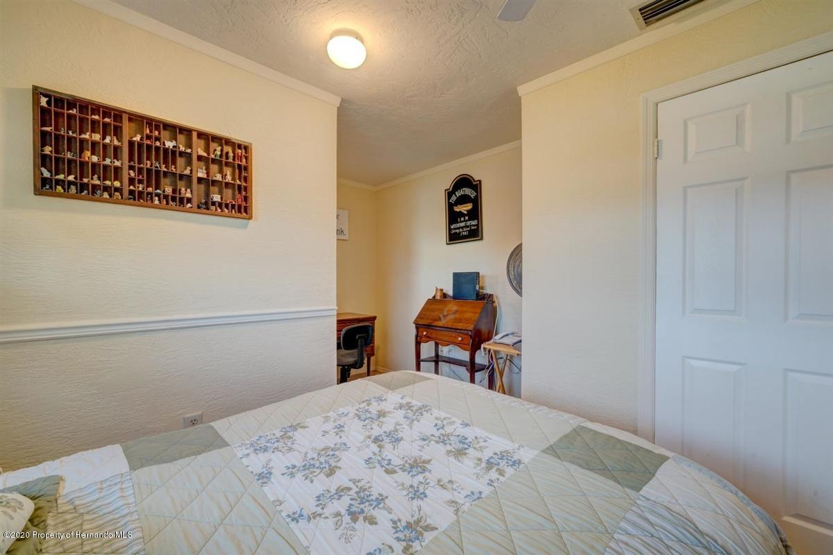 Image 39 For 4411 Biscayne Drive