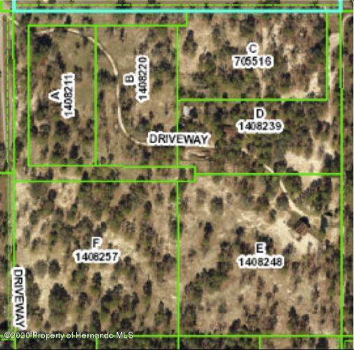 Lisitng Image number2 for 12434 Honey Pot Trail