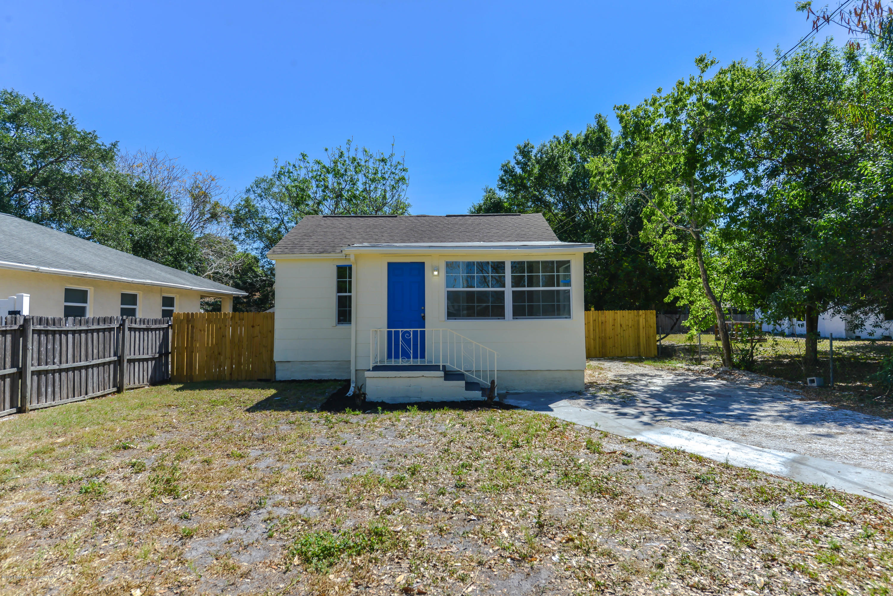 Details for 6453 Wayne Street, St. Petersburg, FL 33702