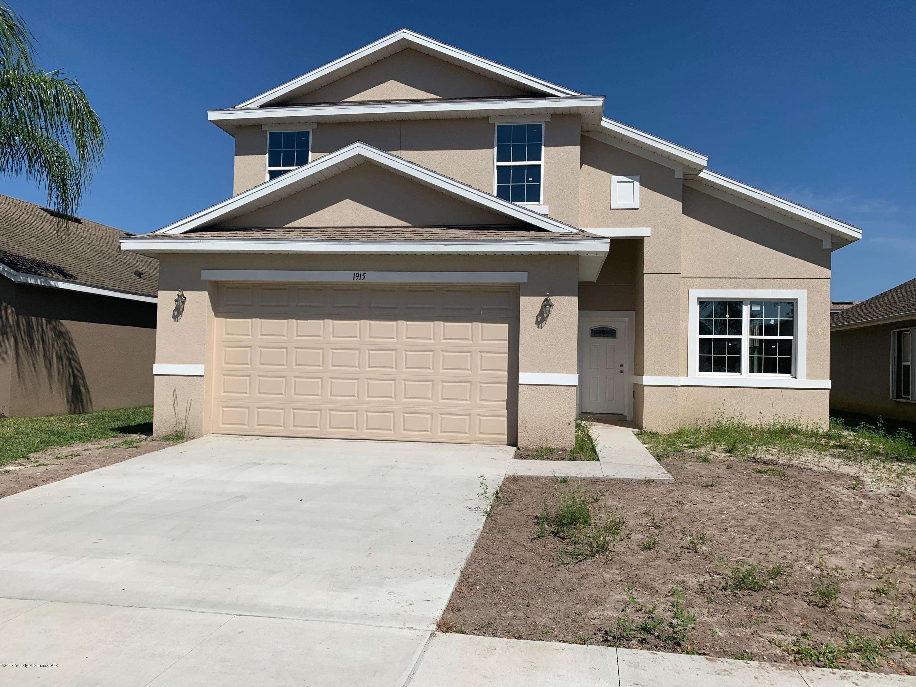 Details for 1915 Commander Way, Kissimmee, FL 34746