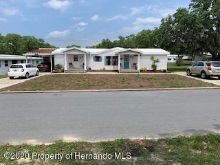 Details for 12041 Diplomacy Avenue, Brooksville, FL 34613
