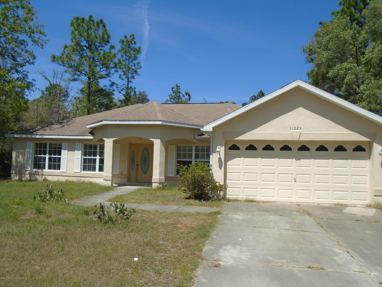 11025 Florida Wren Avenue