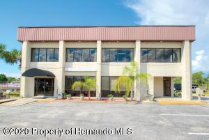 Details for 4001 Shoal Line Boulevard, Hernando Beach, FL 34607