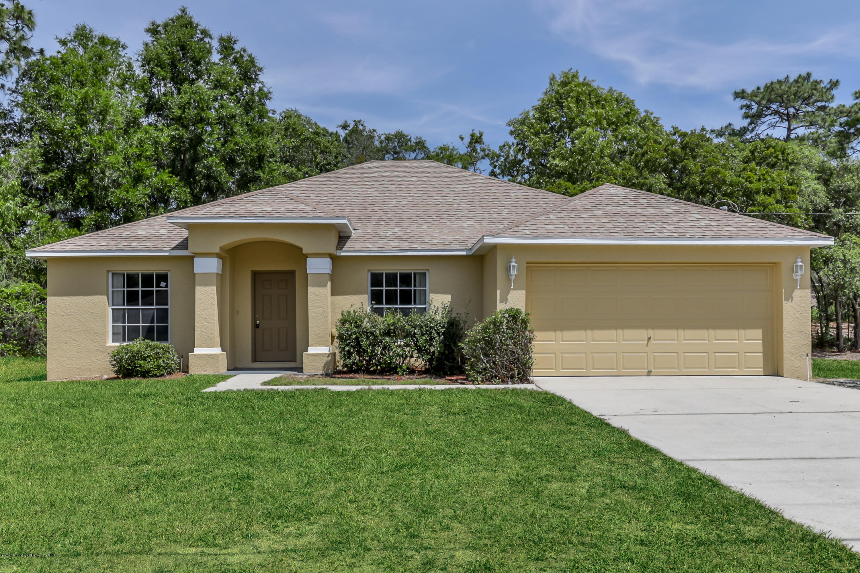 12221 Spring Hill Drive, Spring Hill, FL 34609