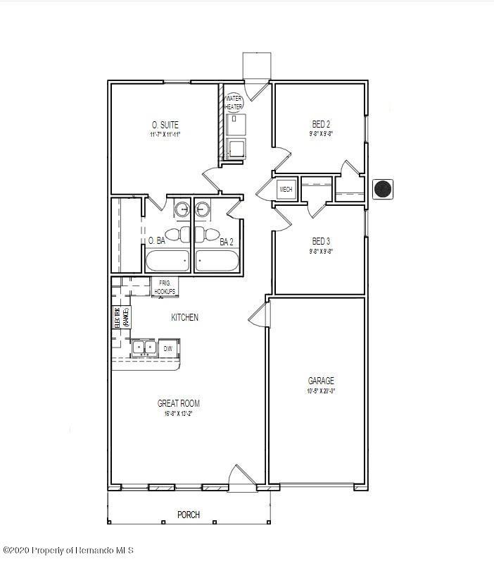 Lisitng Image number2 for 26468 Kevin Kelly Avenue