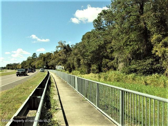 Image 3 For 0 Cortez Boulevard