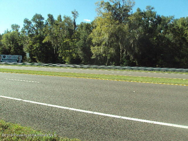 Image 6 For 0 Cortez Boulevard