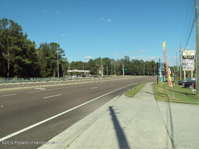 Image 7 For 0 Cortez Boulevard