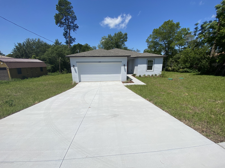 5193 Deltona Boulevard, Spring Hill, FL 34606