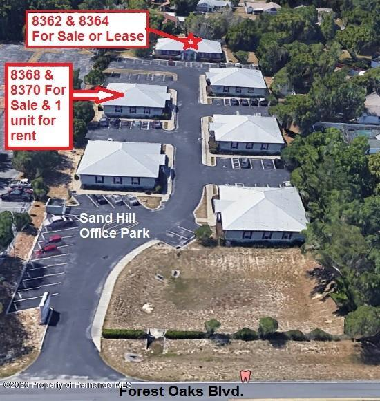 Image 10 For 8362 Forest Oaks Boulevard