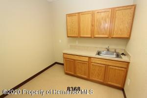 8368.kitchen