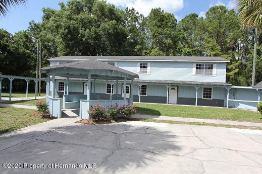 Listing photo id 2 for 22287 Cortez Boulevard .