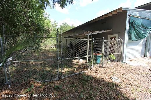 Listing photo id 5 for 22287 Cortez Boulevard .