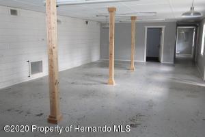 CV.Rear Building.Main Area.2