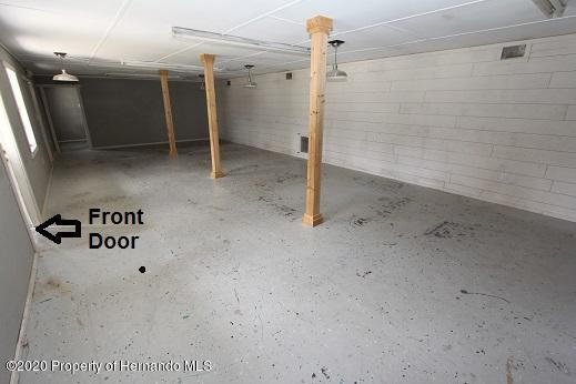 Listing photo id 6 for 22287 Cortez Boulevard .
