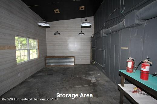 Listing photo id 10 for 22287 Cortez Boulevard .