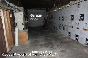 CV.Rear Bulding.Storage Area.3