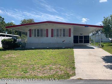 Details for 7344 Western Cir Drive, Brooksville, FL 34613