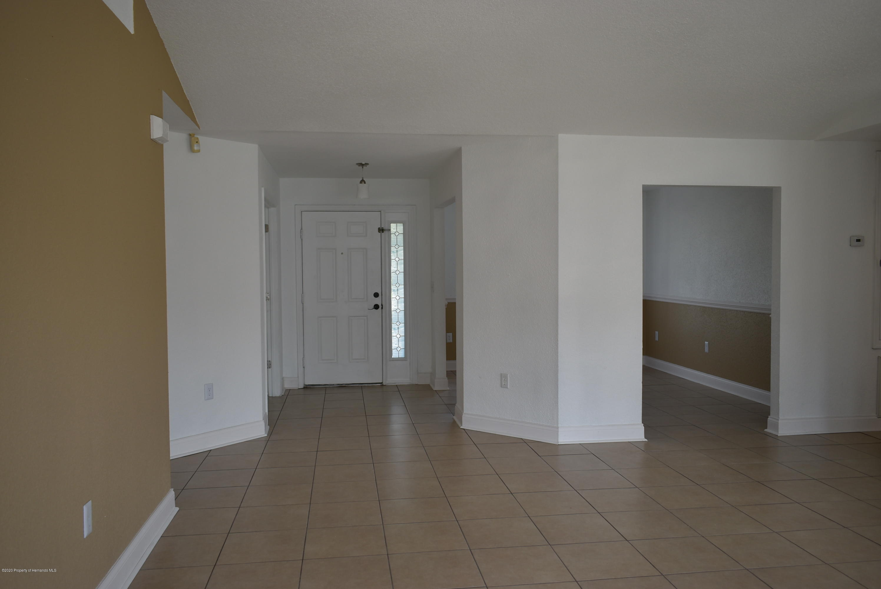 Image 10 For 9736 Horizon Drive