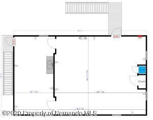 22299.Floor Plan.2020