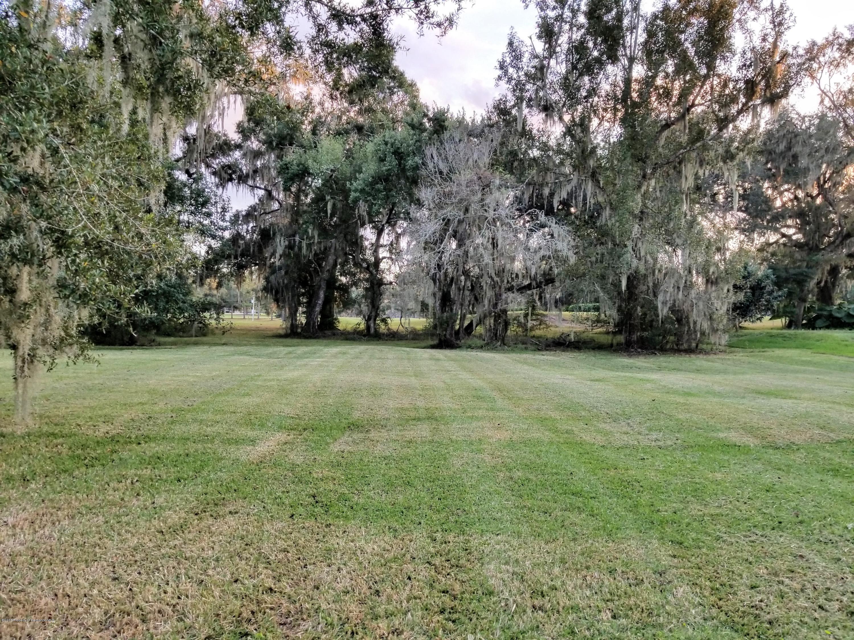Details for 00 Eppley Drive, Brooksville, FL 34601