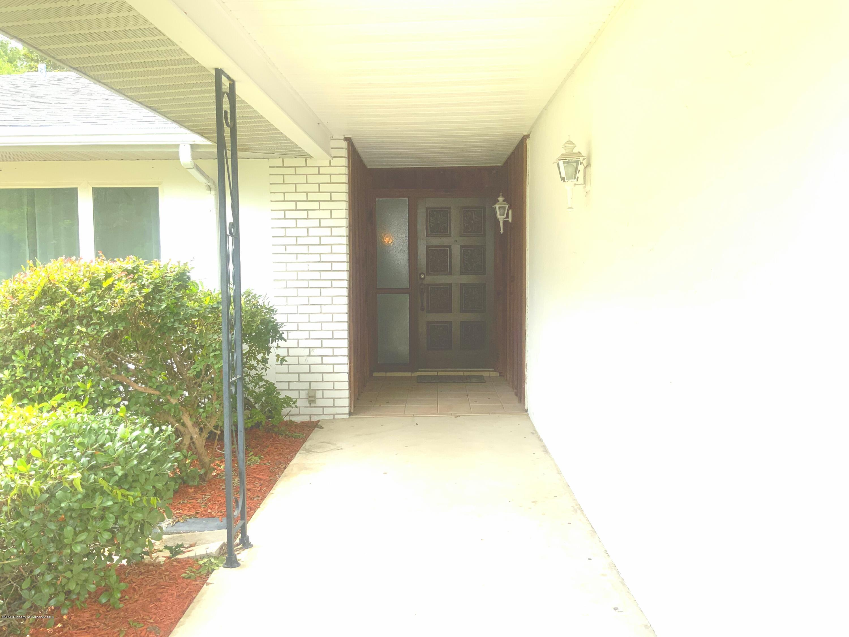 Lisitng Image number3 for 1166 N Lyle Avenue
